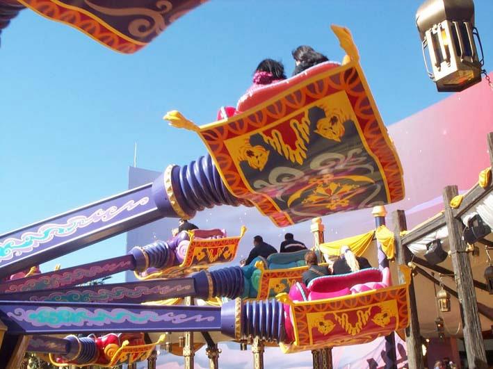 Www Jb Disneyland Fr Tc Bienvenue Decouvrez Le Parc